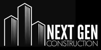 Next Gen Construction