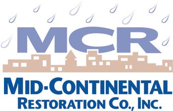 Mid Continental Restoration Co Inc