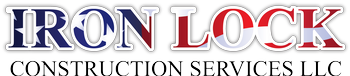 Iron Lock Construction Services LLC