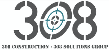 308 Construction LLC