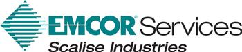 EMCOR Service Scalise Industries