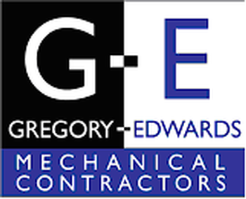 Gregory Edwards Inc