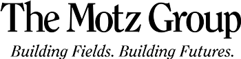 The Motz Group LLC