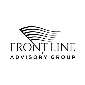 Front Line Advisory Group