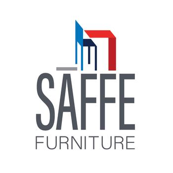 SAFFE Furniture Corp