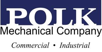 Polk Mechanical Company