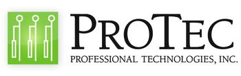 Professional Technologies Inc