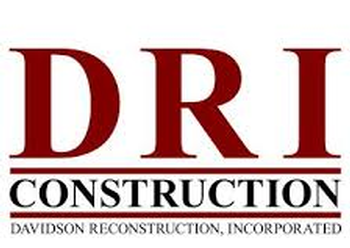 Davidson Reconstruction Inc