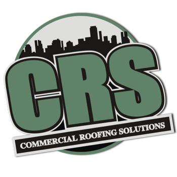 Commercial Roofing Solutions
