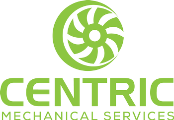Centric Mechanical Services LLC