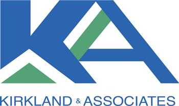 Kirkland and Associates LLC
