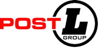 Post L Group LLC