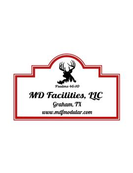 MD Facilities LLC