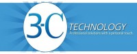 3 C TECHNOLOGY LLC