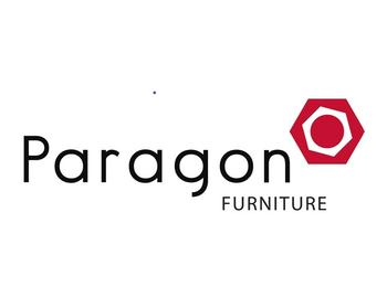 Paragon Furniture Inc