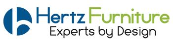 Hertz Furniture Systems LLC