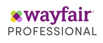 Wayfair Supply Wayfaircom
