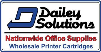 Dailey Solutions