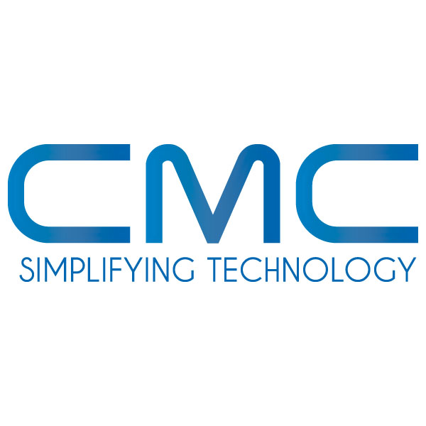 CMC Network Solutions