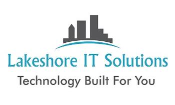 Lakeshore IT Solutions Inc