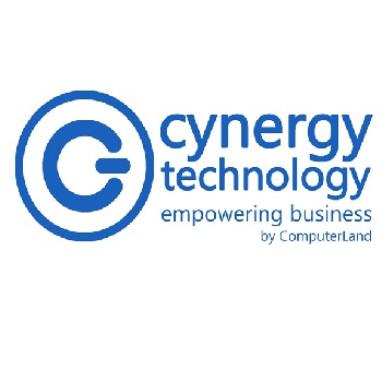 Cynergy Technology