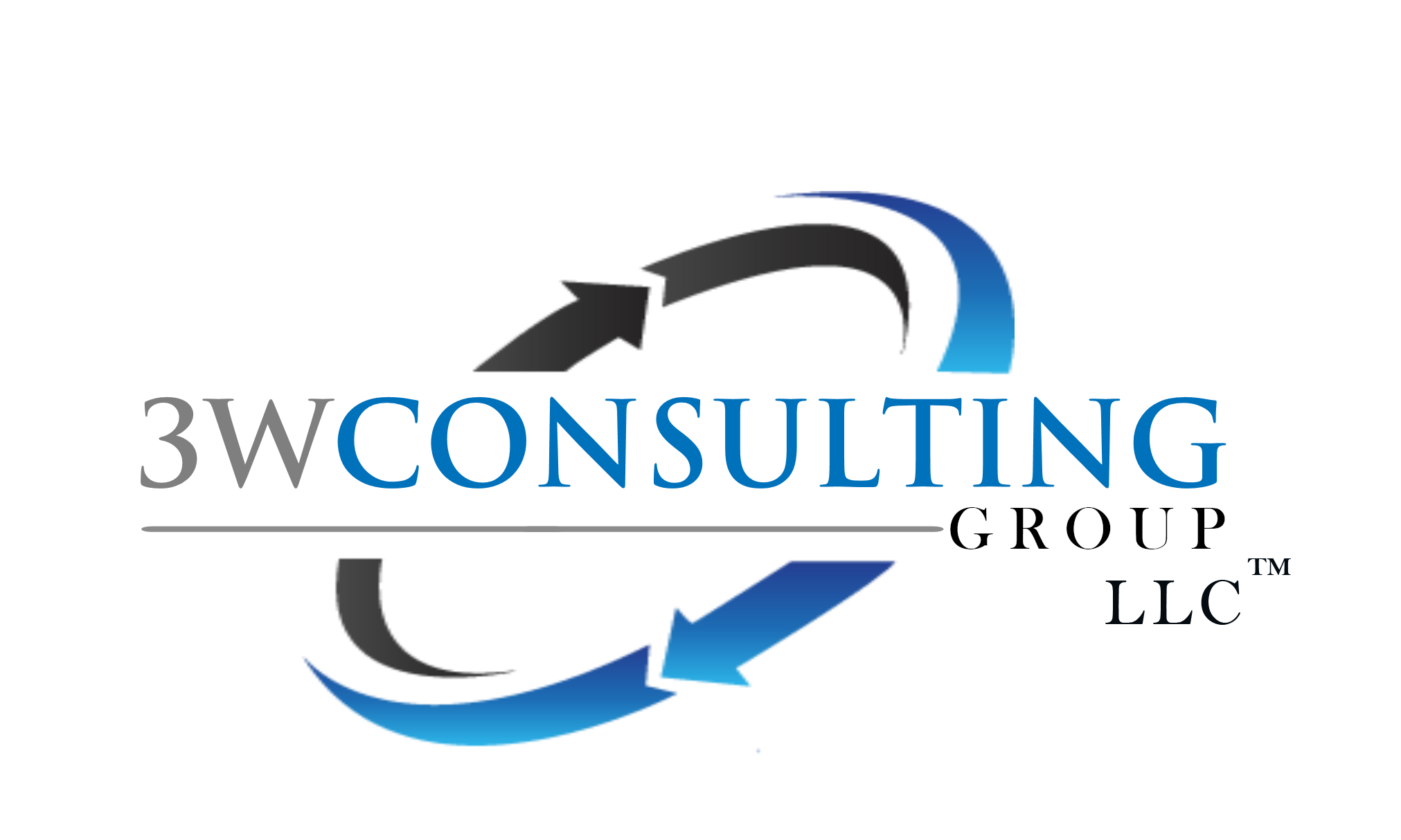 3W Consulting Group LLC
