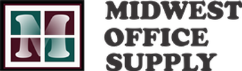 Midwest Office Furniture Inc Midwest Office Supply