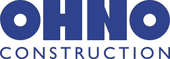 Ohno Construction Company