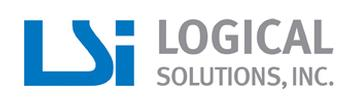 Logical Solutions Inc