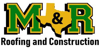 M & R Roofing and Construction Company LLC