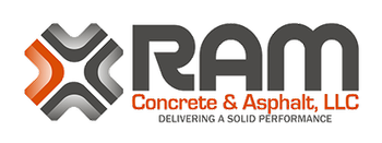 RAM CONCRETE and ASPHALT LLC