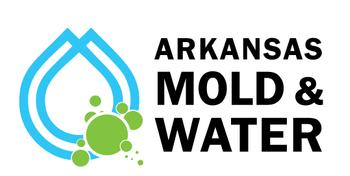 ARKANSAS MOLD and WATER INC
