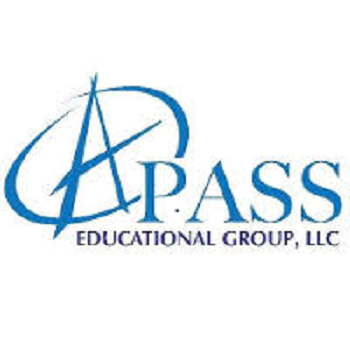 A Pass Educational Group LLC