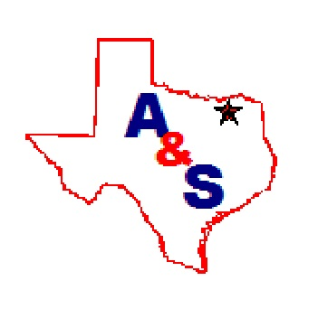 A & S Air Conditioning  Inc