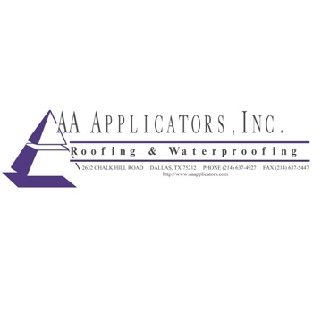 AA Applicators Inc