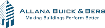 Allana Buick and Bers Inc
