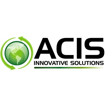 ACIS Air Conditioning Innovative Solutions