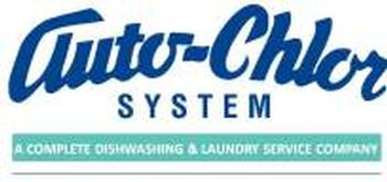 Auto Chlor Services LLC