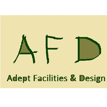 Adept Facilities and Design