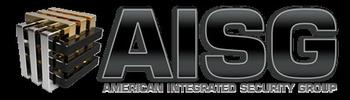 American Integrated Security Group Inc