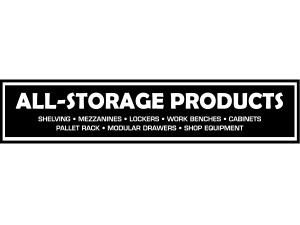 All Storage Products Inc