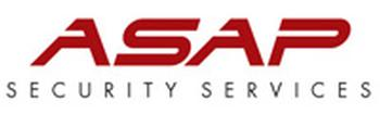 ASAP Security Services