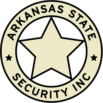 Arkansas State Security