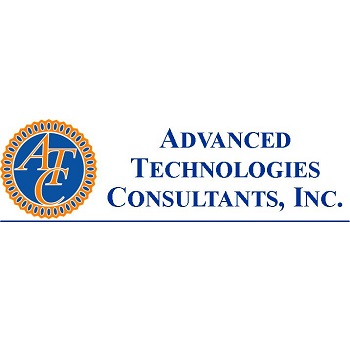 Advanced Technologies Consultants