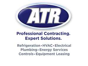All Temp Refrigeration Inc