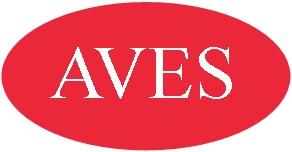 Aves Audio Visual Systems Inc