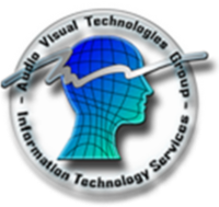 Audio Visual Technologies Group