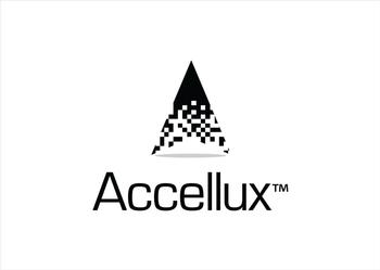 Accellux Solutions