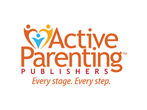 Active Parenting Publishers Inc