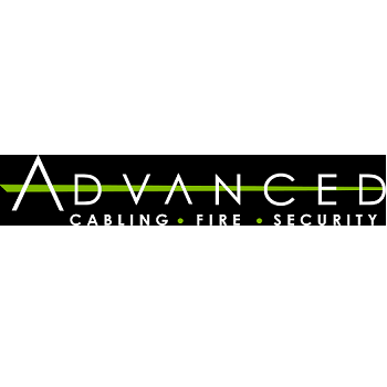 Advanced Cabling Systems